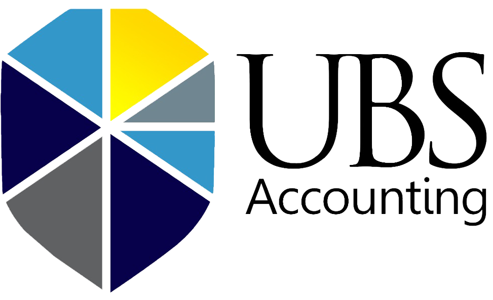 ubs acc